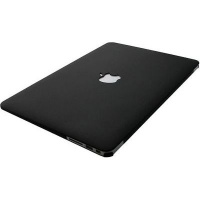"""Apple Jivo Hardshell Case for MacBook Pro 15"""" with Touch Bar Photo"""