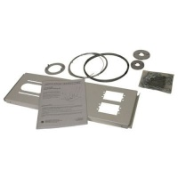 Dell 725-BBBE Projector Ceiling Mount Plate Photo