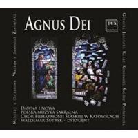 Agnus Dei Photo
