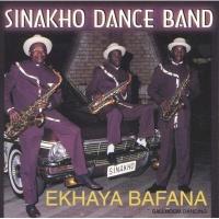 Ekhaya Bafana Photo