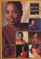 Patricia Majalisa Best Of - Volume 1 Photo