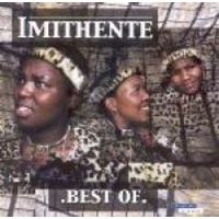 Best Of Imithente Photo