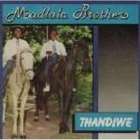 Thandiwe Photo