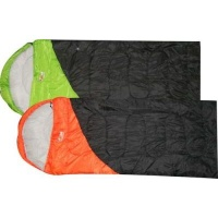 Afritrail Plover Sleeping Bag Photo