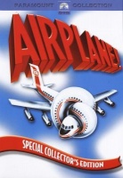 Airplane - Special Collector's Edition Photo