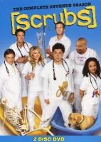 Scrubs - Season 7 Photo