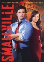 Smallville - Season 8 Photo