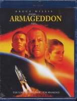 Armageddon Photo