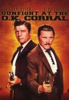 Gunfight At The OK Corral - Photo