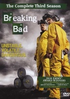 Breaking Bad - Season 3 Photo