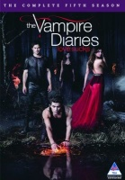 The Vampire Diaries - Season 5 Photo