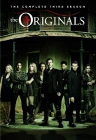 The Originals - Season 3 Photo