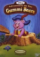 Adventures Of The Gummi Bears - Vol.2 Episodes 43-48 Photo