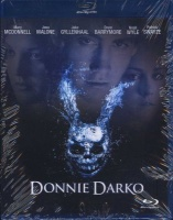 Donnie Darko Photo