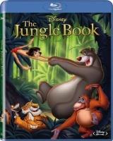The Jungle Book - Diamond Edition Photo