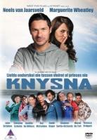 Knysna Photo