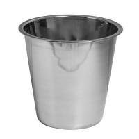 Regent Bar Butler Ice Bucket Photo