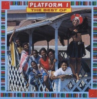 The Best Of Platform One Photo