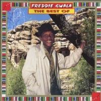The Best Of Freddie Gwala Photo