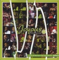 Joyous Celebration Eleven - Live At The Sun City Superbowl Photo