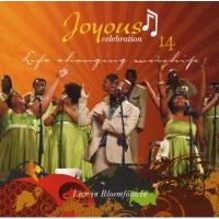 Volume 14: Live In Bloemfontein - Life Changing Worship Photo
