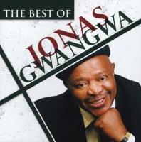 Best Of Jonas Gwanga Photo