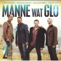 Manne Wat Glo 2 Photo
