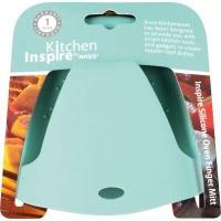 Kitchen Inspire Silicone Oven Finger Mitt Photo