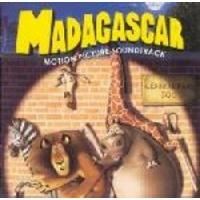Madagascar Photo