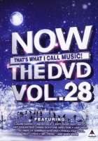 Now That's What I Call Music! The DVD - Volume 28 Photo