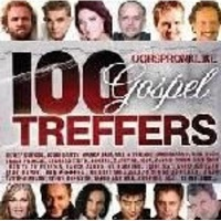100 Oorspronklike Gospel Treffers - Vol.2 Photo
