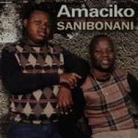 Sanibonani Photo