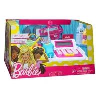 Barbie My Cash Register Photo