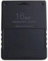 Raz Tech Memory Card for Sony PlayStation 2 Photo