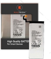 Raz Tech Replacement Battery for Samsung Galaxy Note 5 Photo