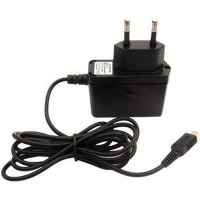 Raz Tech Power Supply AC Adapter Wall Travel Charger for NDS Lite NDSL DSL and DS Lite Photo