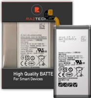 Raz Tech Replacement Battery for Samsung Galaxy S8 /Plus G955F Photo
