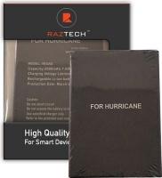 Raz Tech Replacement Battery for HURRICANE Vegas Photo