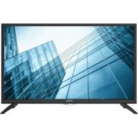 "Sinotech 65"" stl65u20um LCD TV Photo"