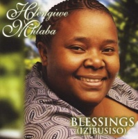 Blessings Photo