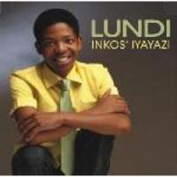 Nkosi'iyayazi Photo