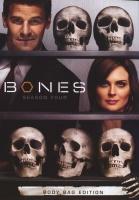 Bones - Season 4 Photo