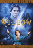 Willow - Photo