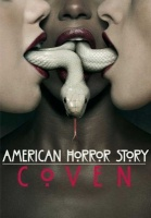 American Horror Story - Season 3 - Coven Photo
