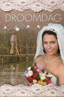 Droomdag Photo