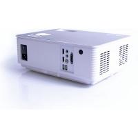 Ultralink Ultra Link Full HD 42''-150'' LED Projector Photo