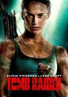Tomb Raider - Photo