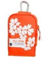 Golla Hollis Digi Bag for Compact Digital Camera Photo