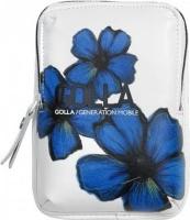 Golla Fiona Digi Bag for Compact Digital Camera Photo