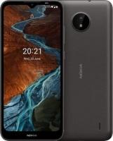 """Nokia C10 Quad-Core 6.5"""" 16GB Smartphone - Dual SIM Photo"""